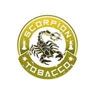 ScorpionTobacco