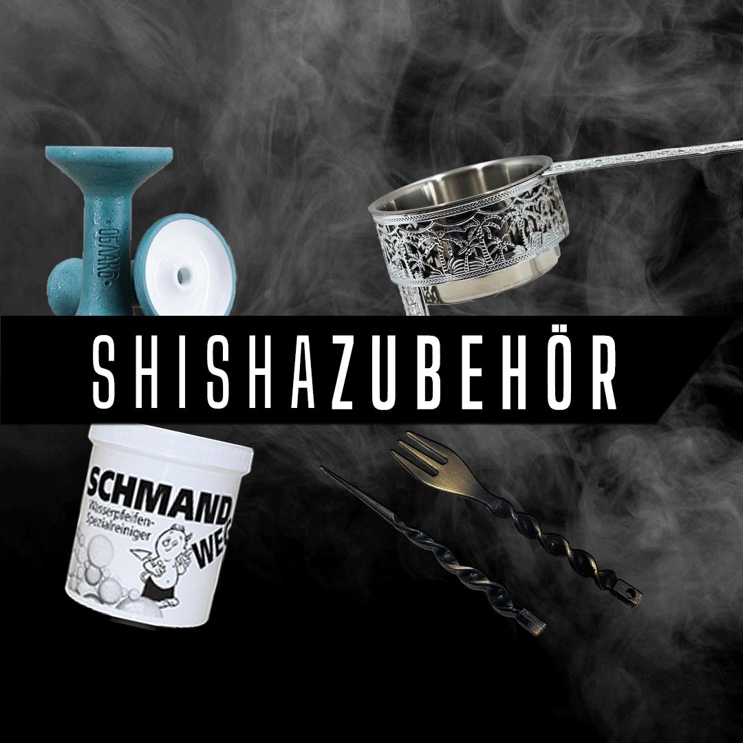 ShishazubehörBlock