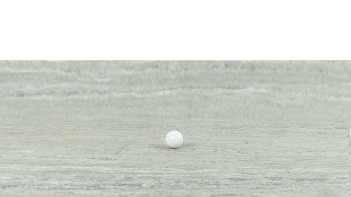 Caesar Ventilkugel 10 mm